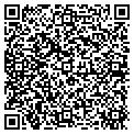 QR code with Hidalgos Service Station contacts