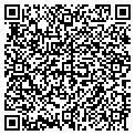 QR code with Tech Aerofoam Products Inc contacts