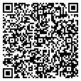 QR code with Complete Repairs contacts