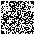 QR code with Marmaduke Police Department contacts