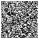 QR code with Penelope's Repeat Petite Btq contacts
