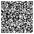 QR code with Soa contacts