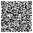 QR code with Frasier Air Conditioning contacts
