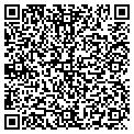 QR code with Beaudin Hockey Zone contacts