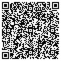 QR code with Dr J R Matthews contacts