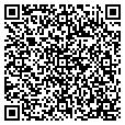 QR code with BGW Design LTD contacts