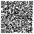 QR code with Realty Title & Escrow Co contacts