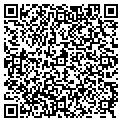 QR code with United Rental Hwy Technologies contacts