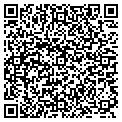 QR code with Professional Business Machines contacts