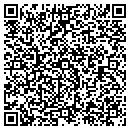 QR code with Communications Supply Corp contacts