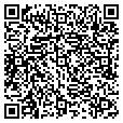 QR code with Drapery House contacts