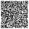 QR code with Brawn Mobile Medical Transport contacts