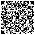 QR code with Miller Rehabilitation Center contacts