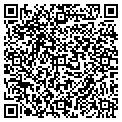 QR code with Aurora View Inn On The Mtn contacts