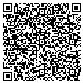 QR code with Limitless International Inc contacts