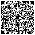QR code with Steve E Fontaine contacts