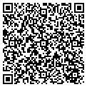 QR code with Preble Rish Engineering contacts
