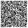 QR code with Wicker Wholesalers Inc contacts