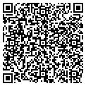 QR code with Dove Environmental contacts