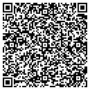 QR code with Simmons First Bank-Nw Arkansas contacts