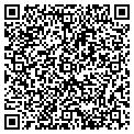QR code with Ernestine Franklin contacts