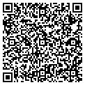 QR code with Sunsations Plaza Mini-Storage contacts