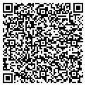 QR code with Willie Johnson Heating & AC contacts