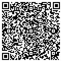 QR code with Jackson Concrete Pumping Service contacts
