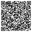 QR code with Pauline Koch contacts