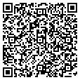 QR code with Sleep Center contacts