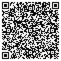 QR code with Representative Pat Patterson contacts
