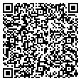 QR code with W A L I S A contacts