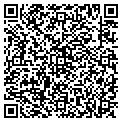 QR code with Likness Construction Of SW Fl contacts