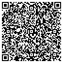 QR code with Streamline Voice & Data Inc contacts