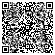 QR code with Southcom Services contacts
