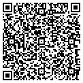 QR code with Interlock Group of Florida contacts