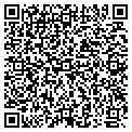 QR code with Seabreeze Realty contacts