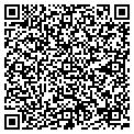 QR code with Larry Mc Cormack Masonary contacts
