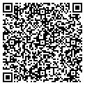 QR code with Smokers Haven & More contacts