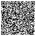 QR code with Hilton Appraisal Service contacts