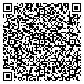 QR code with Altier Mechanical Service Inc contacts