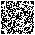 QR code with Barcelona V S Attry Law contacts
