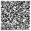 QR code with Prince Hall Masons A F & A M contacts