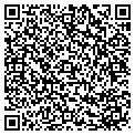 QR code with Vector Legal Nurse Consulting contacts