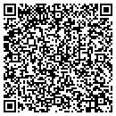 QR code with Arkansas Sod & Turf Market contacts