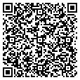QR code with Crossroads Two contacts