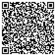 QR code with D&P Homes Inc contacts