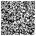 QR code with Oreste Valenti J & J contacts