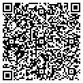 QR code with Home Office Creations contacts