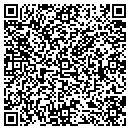 QR code with Planttion Acres Rd Mintainance contacts